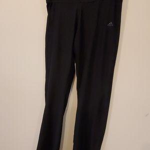 Adidas Leasure pants